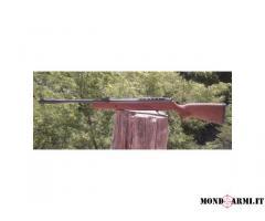 HATSAN M95 CAL. 5,5