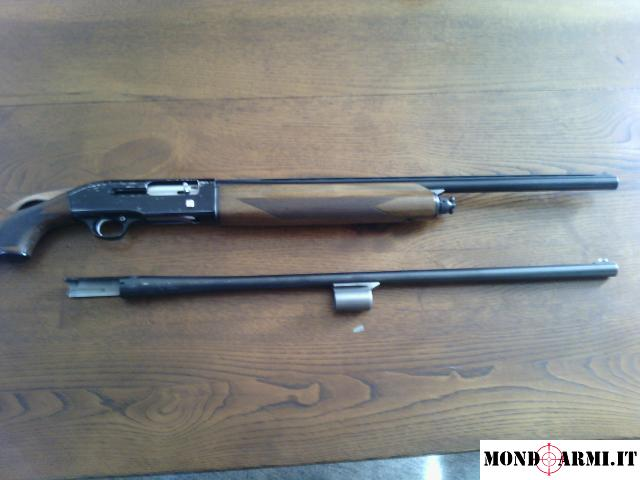 fucile automatico beretta