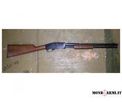 POMPA  Marca : I. M. I. (Israel Military Industries ) Mod Timberwolf Cal 357 Magnum