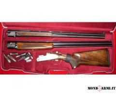 P. Beretta 687 EL