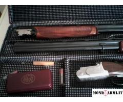 vendo fucile b.rizzini