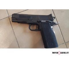 Bul M5 Government 9x21