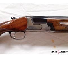 Fucile IAB da tiro Skeet Record