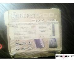 Beretta umarex px4storm