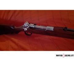 Mauser Argentino 1909