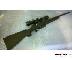 Remington 770 calibro 270 winch.