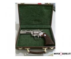 Colt DIAMONDBACK 38 SPECIAL 4