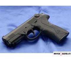 Beretta px4 storm IMI 9x23mm