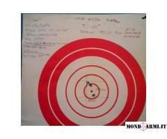Vendo Howa 1500 varmint 22-250 rem