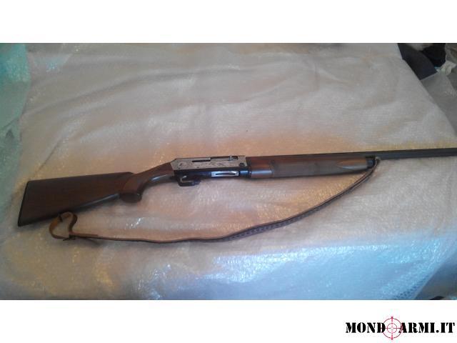 Vendo fucile franchi nuovo for Nuovo volantino acqua e sapone sicilia