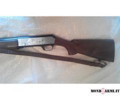 Vendo fucile Franchi nuovo
