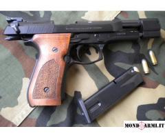 Beretta 98 dfs Target