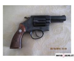 pistola taurus