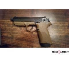 Beretta PX4 Storm Special Duty .45 ACP prezzo trattabile