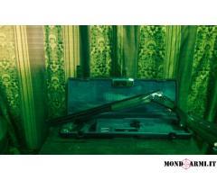 Beretta Gardone VT Mod.S682X TRAP