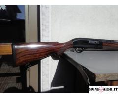 fucile Beretta cal 20