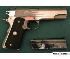 Colt Governament MK IV series 80 .40 Smith & Wesson