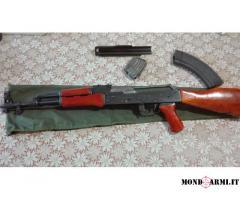Ak47 (t56) Norinco