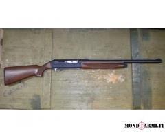 Beretta Pietro Mod. Pintail SR Slug Cal 12