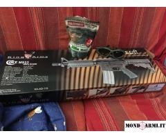 Fucile modello M933
