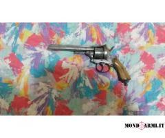 Pistola Storica d'Epoca