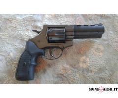 Arminius 357 Magnum