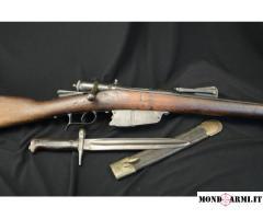 acquisto armi militari antiche da fuoco e sciabole