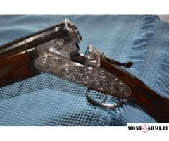 Beretta SO3 EL