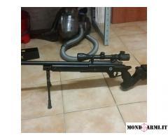 Mauser sr pro tactical (mb05)