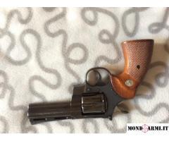 Colt Pyton 357 Magnum 4