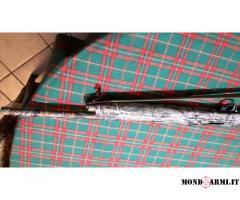Fucile Benelli Cal 12