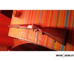 Beretta s56e patent bigrillo