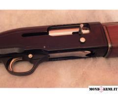Semiautomatico Beretta A303 cedo