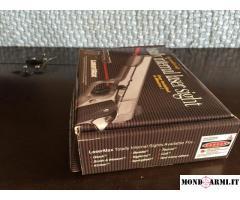 Lasermax per Beretta 92/98