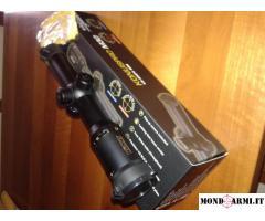 Konuspro m30 1-4x24