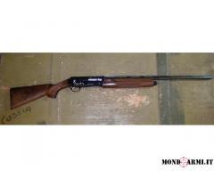 Browning Mod Phoenix Cal 20 ( Canna 65 Cm con strozzatori intercambiabili )