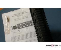 M4 Forearm Yankee Hill Machine Co. Originale