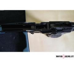 Beretta 98f