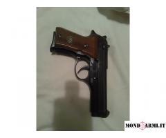 Rara Beretta 98C