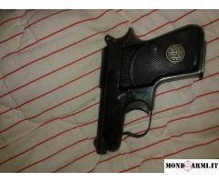 Beretta6,35