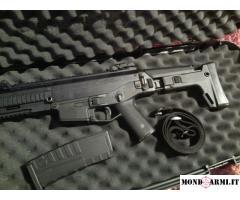 Bushmaster Acr enanched  .223 Remington