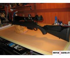 Tikka VARMINT .223 Remington
