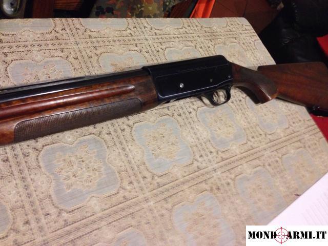 Fucile Franchi AL. 48