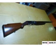 Vendesi fucile semiautomatico da collezione Terzilio Belladonna