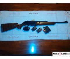 Carabina 30-06 Browning