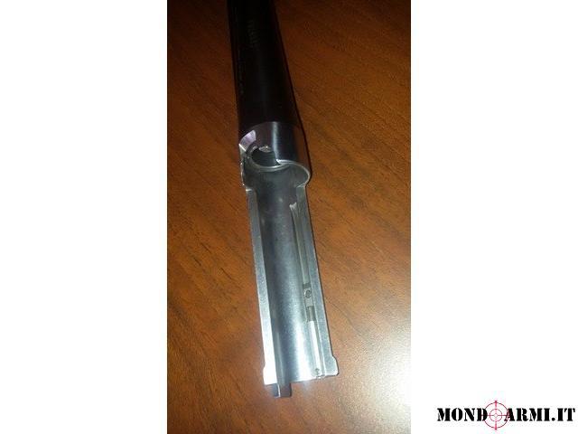BENELLI magnum 75 cm */ extrafull