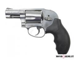SMITH&WESSON, SW 649 CAL.357M,