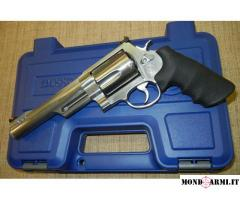 SMITH&WESSON MOD.500 CAL.500