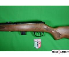 Marlin MOD.880 CAL.22 Long Rifle (ID 250)
