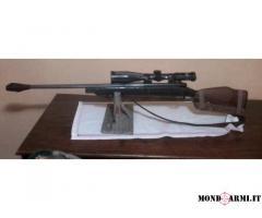 270 Weatherby Magnum Mark V